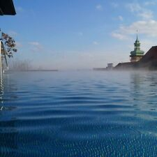 3 Tage Kurzreise Hotel Landgut Althof Retz 4* Weinviertel Wellness Urlaub