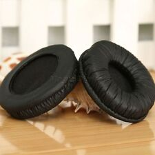 Soft Replacement Ear Pads Cushion for Koss Porta Pro PP ES3 ES5 FW33 Headphones