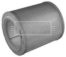 Air Filter fits FIAT DUCATO 290 2.5D 89 to 94 B&B 1902457 4389435 5980183 New