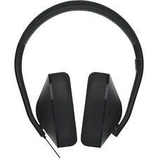 OFFICIAL XBOX One Stereo Headset - Genuine product !