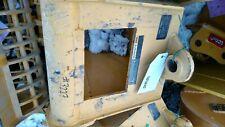 18 Oem John Deere Tag Cp Wain Roy Quick Attach Backhoe Excavator Bucket