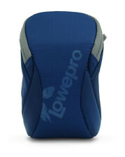 Lowepro Dashpoint 20 Bag for Camera - Galaxy Blue