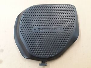USED GENUINE Nissan 350z OEM Battery Tray Cover 65278CD000