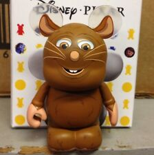 """Emile the Rat from Ratatouille 3"""" Vinylmation Pixar Collection Series #2 Remy"""