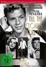 Till the Clouds Roll By ( Musical Klassiker )mit Judy Garland, Frank Sinatra NEU