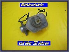 Opel Corsa B,    Hauptbremszylinder, HBZ,  ohne ABS,