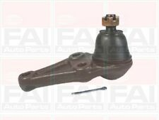 BALL JOINT LOWER MITSUBISHI SHOGUN PAJERO L200 NOT HANDED SS4985