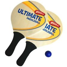 Wham-O Ultimate PaddleBall Game (BRAND NEW)