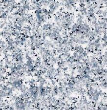 Klebefolie Granit grau Möbelfolie Stein 45 x 200 cm Dekorfolie Selbstklebefolie