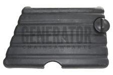 Air Filter Cleaner Kit For Powermate 87CC PM0101205 1200W 1400W Generator Motors