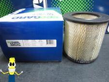 Premium Air Filter for Buick Century 1989-1993 w// 3.3L Engine