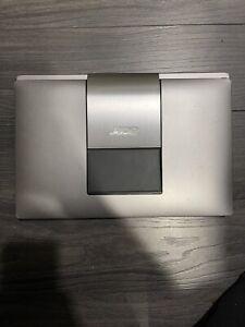 Acer Aspire R7-571-6858 15.6in. 500GB + 24GB, Intel Core i5 3rd Gen. 12GB Ram