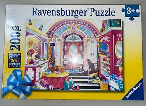Ravensburger Puzzle - In Fashion 200 Piece Puzzle