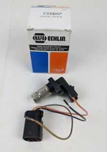 Napa CSS607 Sensor Brand New NOS