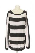 H&M Damen-Pullover in Größe EUR