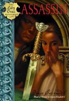The Grace Mysteries: Assassin by Grace Cavendish (2004, Hardcover Book)