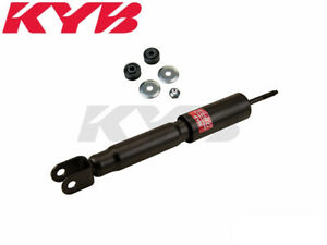Fits: Chevrolet Silverado 1500 GMC Yukon Front Shock Absorber KYB Excel-G 344381