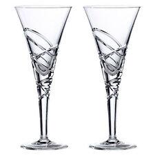 Royal Doulton Goblets Glassware
