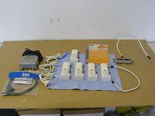 Posten mit BK Verstärker / Televes KROK32RK30 Delta Electronics BK22 & REF 4534
