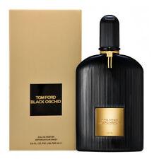 BLACK ORCHID * Tom Ford 3.4 oz / 100 ml EDP Women Perfume