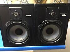 hifi stereo boxen