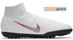scarpe nike superfly calcetto