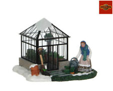 LUVILLE GREENHOUSE 612009