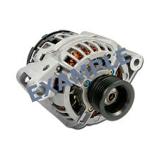 Audi Q7 Alternator VALEO 3.6L 2006-2010