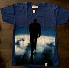 Imaginary Foundation T-shirt (BRAND NEW) Size Lrg ( Crooks Orisue A#)