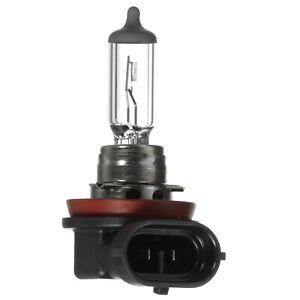 Mazda CX-5 CX-7 CX-9 2 3 5 Miata Front Left / Right Foglight Lamp Light Bulb OEM