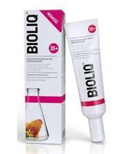 BIOLIQ 35+ ANTIOXIDANT RENEWAL SERUM ANTYOKSYDACYJNE SERUM ODBUDOWUJACE 30ML