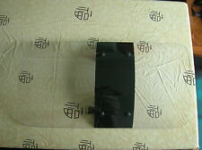 China Police Antiriot Shield/Clear Polycarbonate Anti-Riot - Blank Antiriot