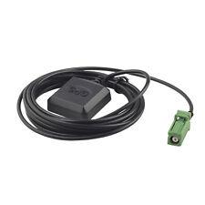 LOW PROFILE GPS NAV ANTENNA- for AVIC-Z130BT Z120BT Z110BT X930BT X920BT