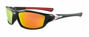 Daiwa Polarized Sunglasses 2020 UV400 Outdoor Sports Eyewear GBR Fast Shipping!