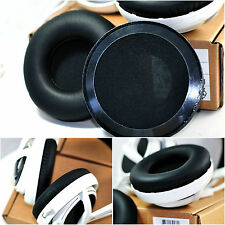 Ear pads Replacement cushion for Steelseries Siberia V1 V2 V3 Gaming Headphones