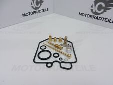 Honda CX500  Vergaser Reparatursatz CX500 C Custom u. Euro Modelle