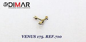 VENUS 175. REF.710