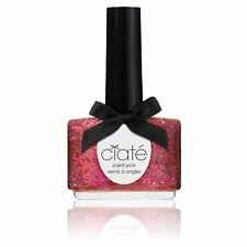 Ciate Paint Pots Nail Polish Lacquer Varnish Manicure Glitter - 5ml - 13.5ml