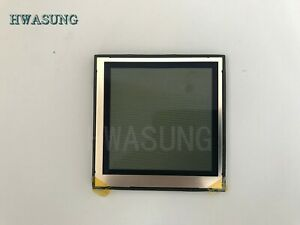 Color LCD Display Version for Motorola Symbol MC3100 MC3190 PN:30981P00