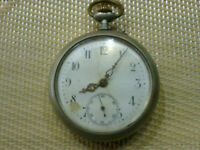 Vintage Antique  POCKET WATCH