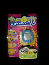 Tamaguchi Very rare Hand held electronic Toys 1990's toys