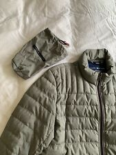 Tommy Hilfiger - Men's - Down Jacket - L