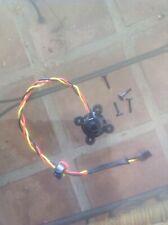 Parrot Disco Motor