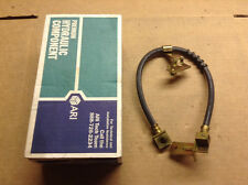 NEW ARI Premium Hydraulic Brake Hose - Front Right Brake Hose 87-32045