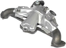 Jeep Various - Manifold, Exhaust, Kit - 1983/2002 - 53008860K -
