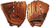 "Shoeless Joe 12.5"" Baseball Fielders Glove X1250BWR"