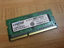 Crucial CT25664BF160B.C8FED2 Memory Board CT25664BF160BC8FED2
