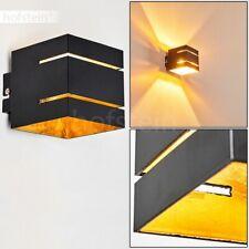Moderne Mur Lampes Chieti Salon Chambre Lampes Couloir Vestibule Éclairage