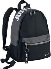 Accessoires sacs à dos noir Nike pour homme