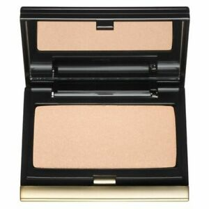 KEVYN AUCOIN- THE CELESTIAL POWDER CANDLELIGHT Full Size NIB MSRP $44